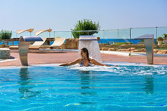 Spa_Detox_Pilates_Yoga_Holiday_in_Rhodes