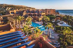 Paradis_Plage_Eco_Yoga_Surf_Hotel_Morocc
