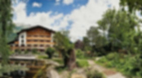 La_Vimea_Bio_Boutique_Vegan_Hotel_Italy_