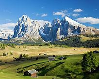 trentino-alto-adige-south-tyrol-italy-pe