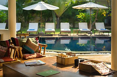Navutu_Dreams_Wellness_Yoga_Resort.jpg