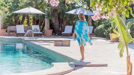 Luxury_Wellness_Holidays_and_Yoga_Retrea