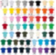 00085_2018_color-1.jpg