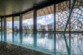 Valsana_Eco_Ski_Spa_Resort_Sustainable_S