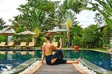 Navutu_Dreams_Resort_Wellness_Retreat_Fa