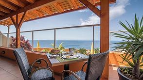 hotel-alpino-atlantico-ayurveda-cure-cen