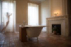 Yobaba-Bathroom-Bliss-e1501775825693.jpg