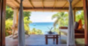 grenada-honeymoon-veranda_edited_edited.