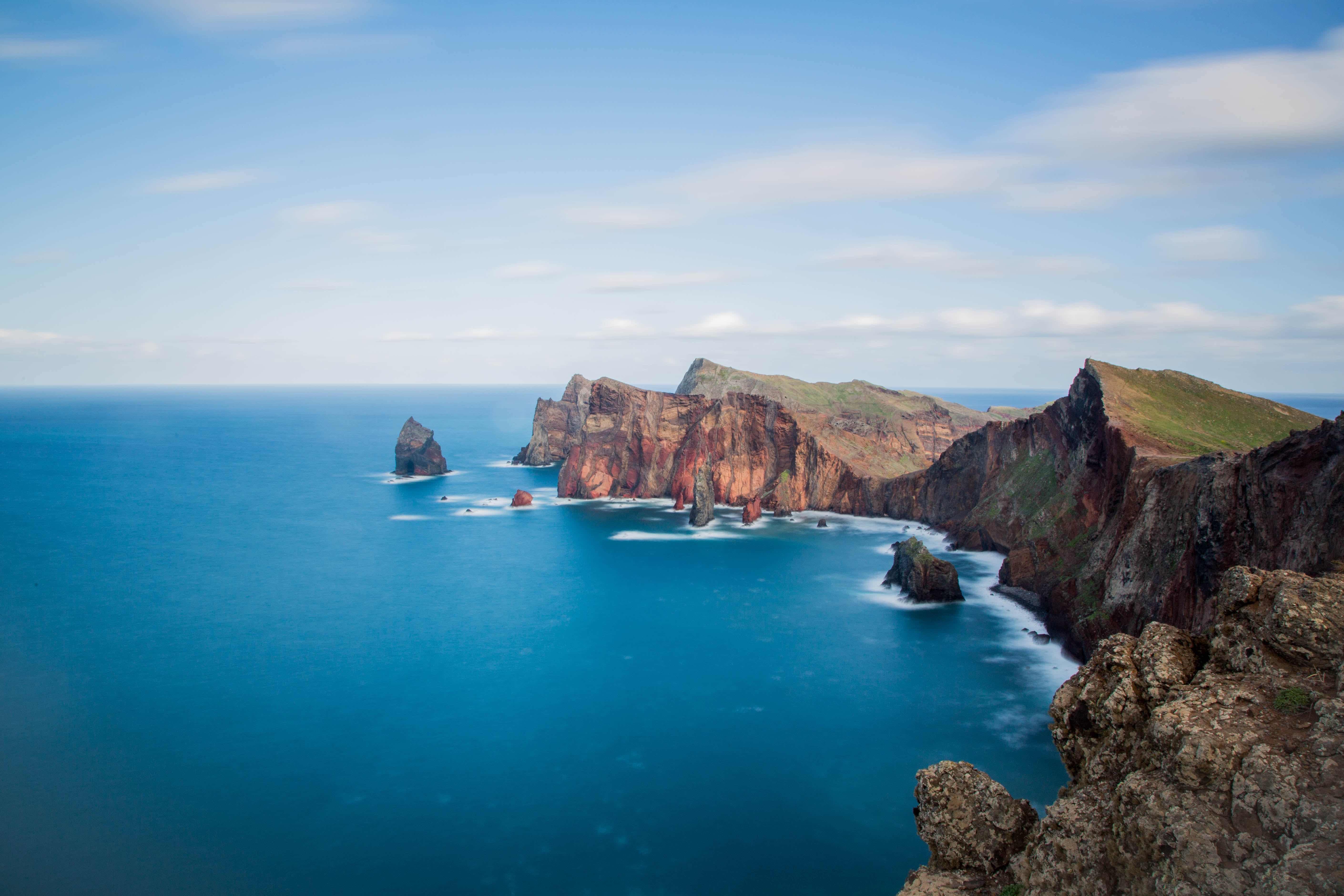 Ayurveda_Holidays_Portugal_Madeira