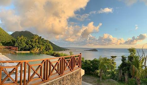 Jungle_Bay_Dominica_Eco_Resort_in_the_Ca