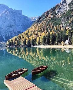 La_Vimea_Vegan_Boutique_Yoga_Hotel_Tyrol