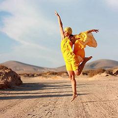 YogaFriends_Vegan_Retreats_in_Fuertevent