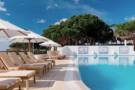 Luxury_Wellness_Spa_Holidays_in_Algarve_
