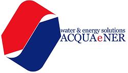 Acquaener Water & Energy Solutions