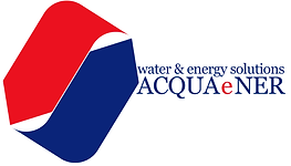 Acquaener Water & Energy Solutions