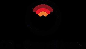 Logo-CB---mit-Schrift.png