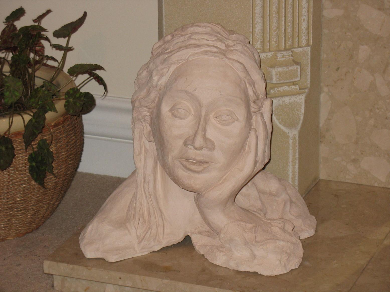 Angelika 4