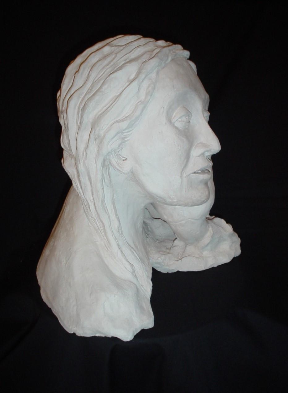 Angelika 2