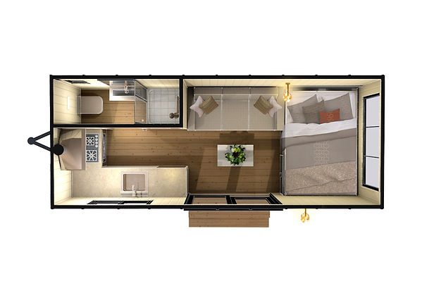 Artisan Tiny House Plan.jpg