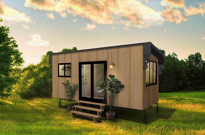Artisan Tiny House Exterior.jpg