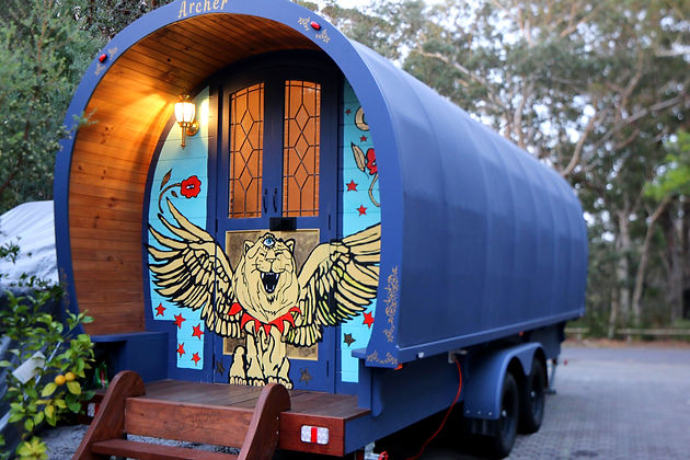 Rolling Homes Gypsy Wagon.jpg