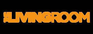 living-room-logo.png