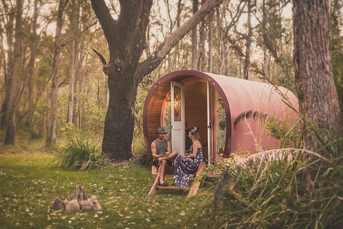 Rolling Homes Gypsy Bowtop.jpg