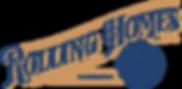 RollingHomesAU-Colour-Logo-01.png
