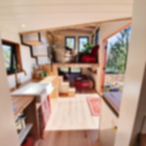 Rolling Homes Tiny House Int.jpg