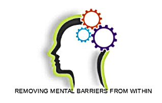 REMOVING MENTAL BARRIERS IMAGE.png