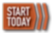 start-today 00.png
