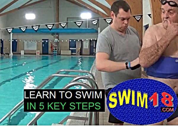 LEARN TO SWIM IN 5 KEY STEPS.png