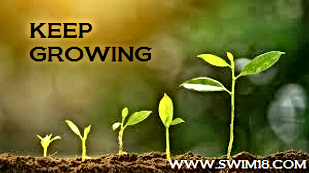KEEP GROWING SWIM18.png