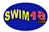 SWIM18 SMALL0.png