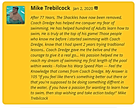 testimoinials yellow mike only.png