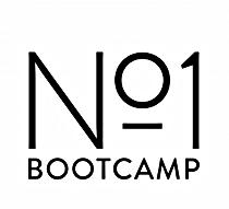 bootcamp LOGO.png