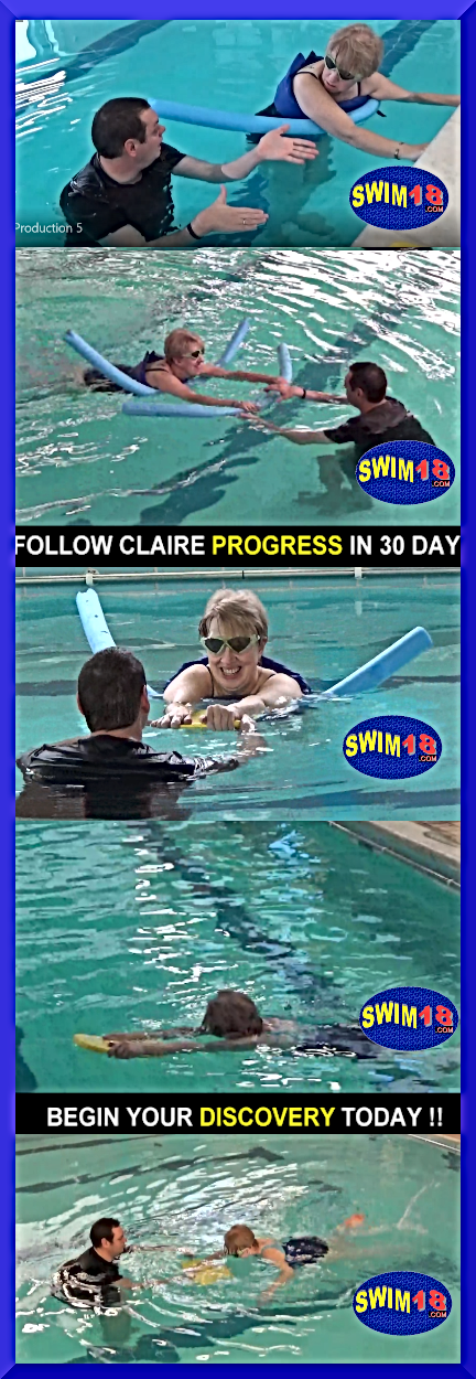 claire swimming 2 college000 .png