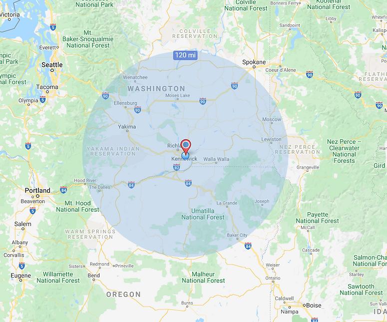 120 mile radius map.png