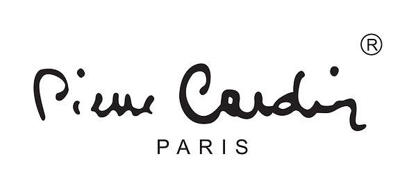 Pierre Cardin logo.jpg