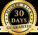 NicePng_30-day-guarantee-png_3877949.png