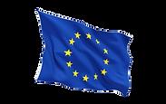 140-1403945_drapeau-europe-png-european-