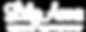 릴리안나스냅-영문웨딩화이트-웹.png