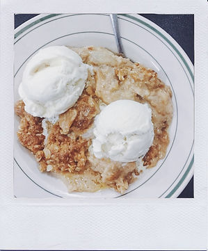 apple crisp polaroid.jpg