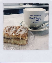 coffee cake polaroid.jpg