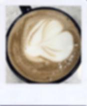 latt_edited.jpg