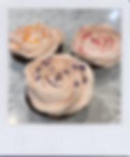 choccupcake.jpg