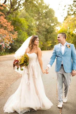 Brandi Rollins Photo_wedding731.jpg