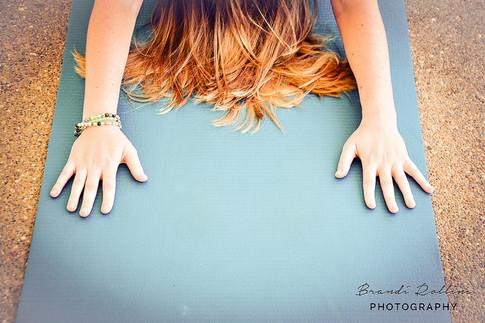 Brandi-Rollins-Photography-402.jpg