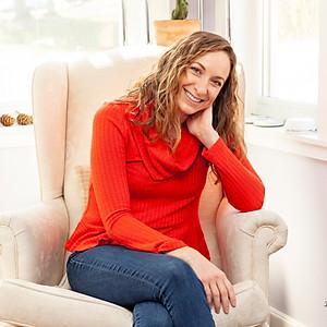 Holly Kathryn Professional Photos