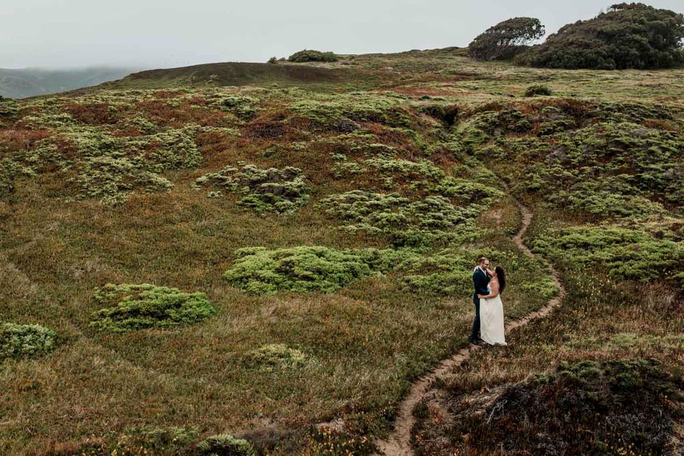 Brandi Rollins Photo_Wedding Adventure1_
